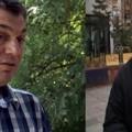 Andonov i Sinadinovski
