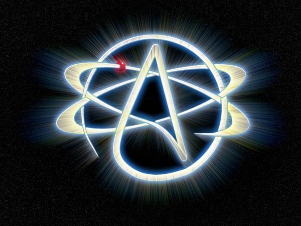 """Атеизмот станува трета """"религија"""" во светот"""