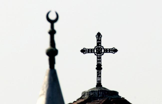Домашните и меѓународните стандарди за регистрација на верските заедници