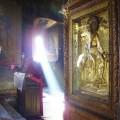 Manastir romanija