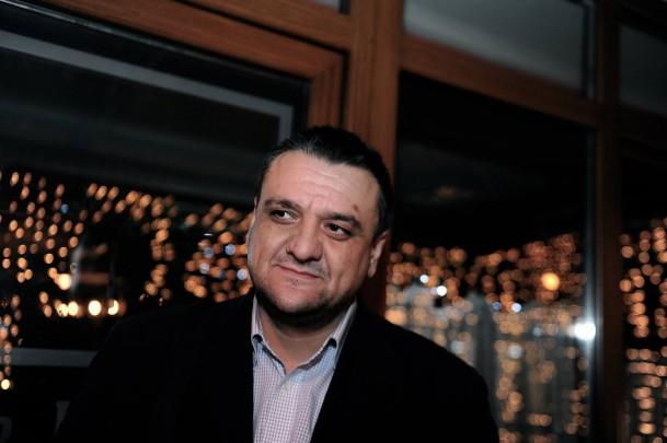 """Зошто македонските """"црковни патриоти"""" молчат за новите српски граници што ги црта СПЦ?"""