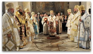 mpts-sinod