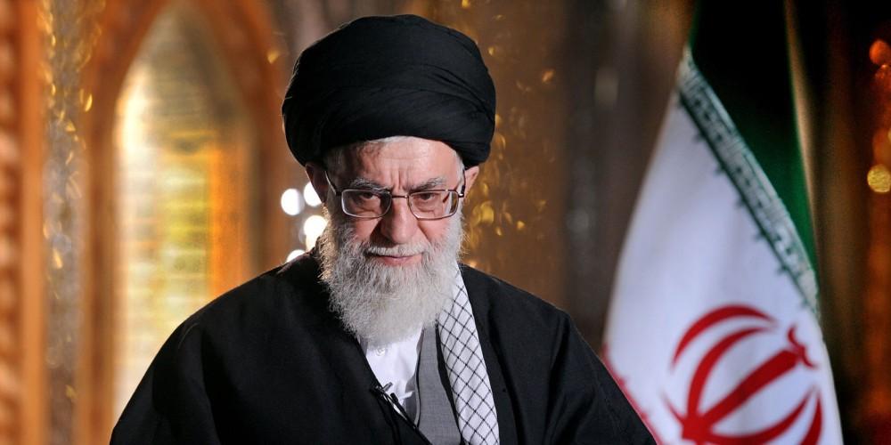 Хамнеи: САД сакаат судир помеѓу Иран и Саудиска Арабија