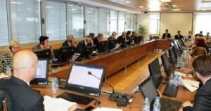 Високиот судски и обвинителски совет на Босна и Херцеговина