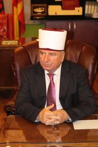 Sulejman Redzepi 1