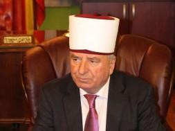 Sulejman Redzepi