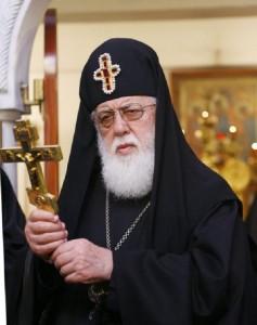Ilija Gruziski
