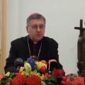 Kiro Stojanov biskup