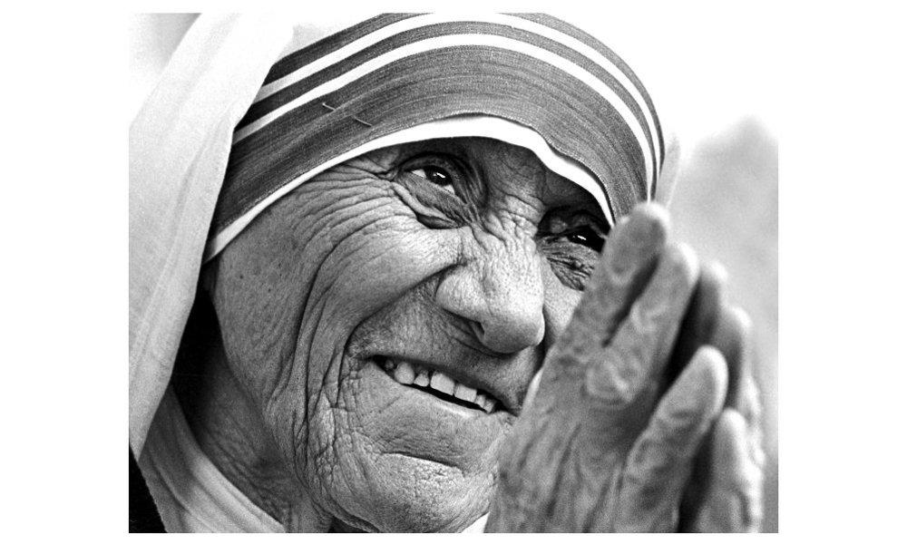 Мајка Тереза ќе биде прогласена за светица на 4 септември