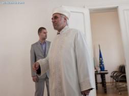 Muftija bugarija