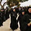 Palestina pravoslavni
