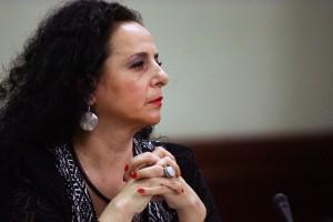Valentina Bozinovska 2
