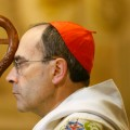 francuski kardinal