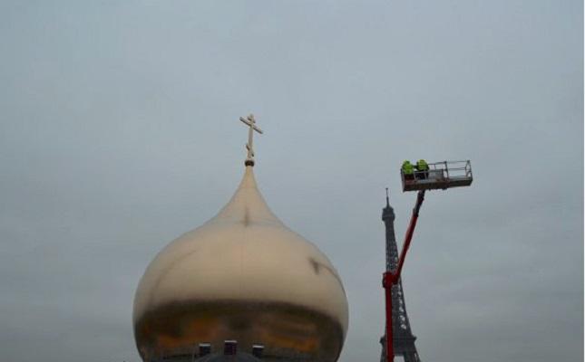 kupola 3