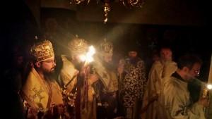 liturgija strumica 2