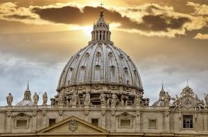 vaticannn