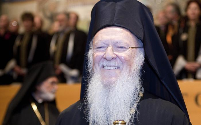 Македонското црковно прашање е следно за решавање?