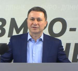 Nikola-Gruevski-VMRO-DPMNE mala