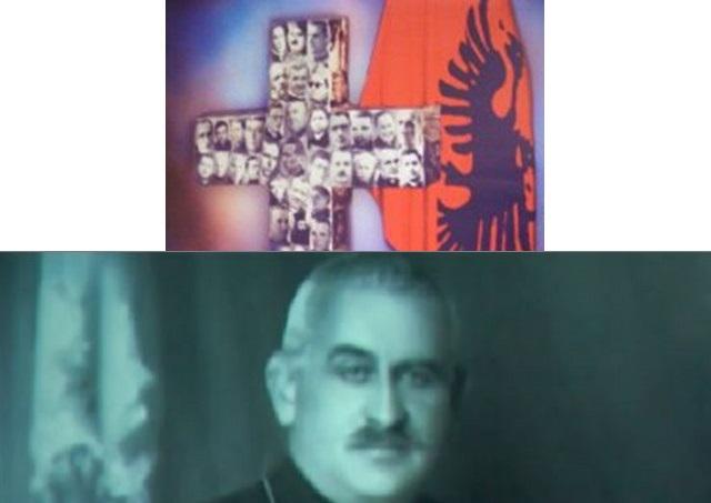 Ватикан прогласи 38 маченици за светци од комунистичка Албанија