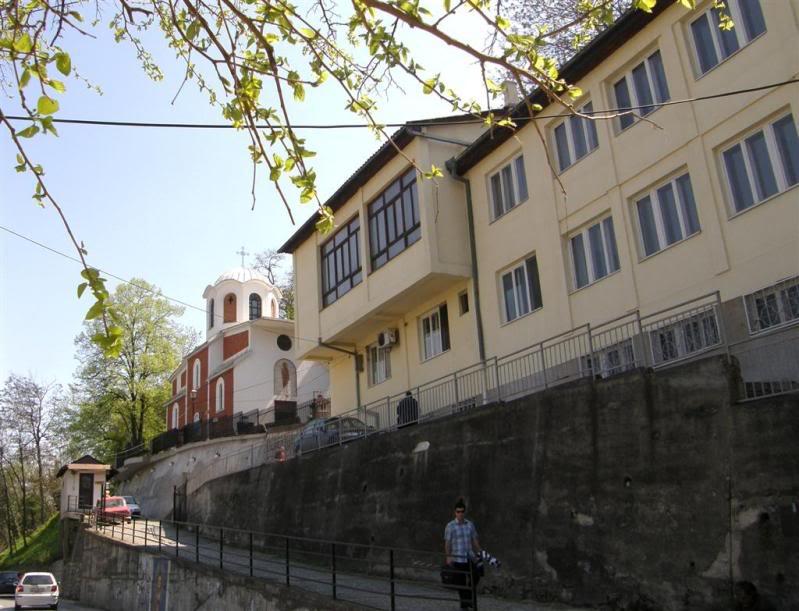 Поранешен амбасадор во Ватикан е нов декан на Богословски факултет