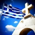 grcka crkva 2