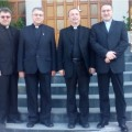 katolicka gostin