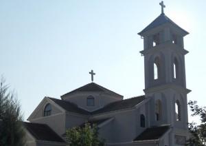 katolicka radovo