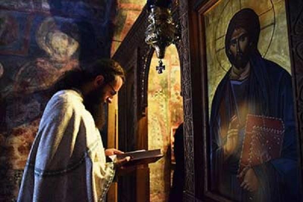 Рождество Христово – Божик