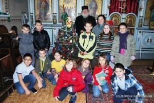 religija skoli 2