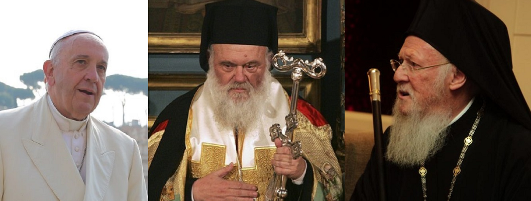 vatolomej jeronim i francisk