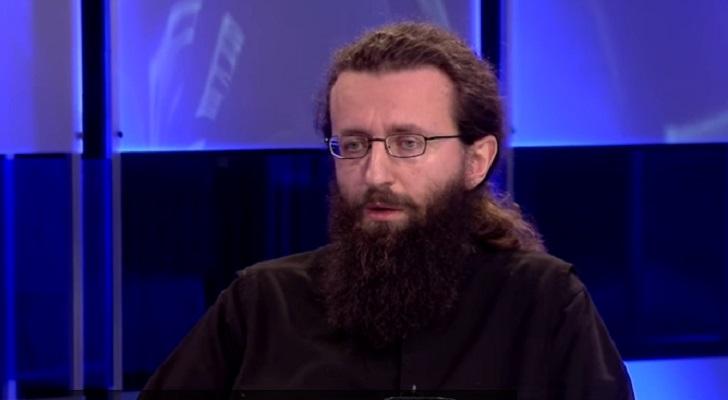 Православието, коронавирусот и теориите на заговор