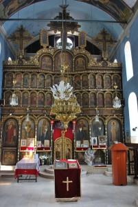 Sv._Bogorodica_vo_Tetovo_010