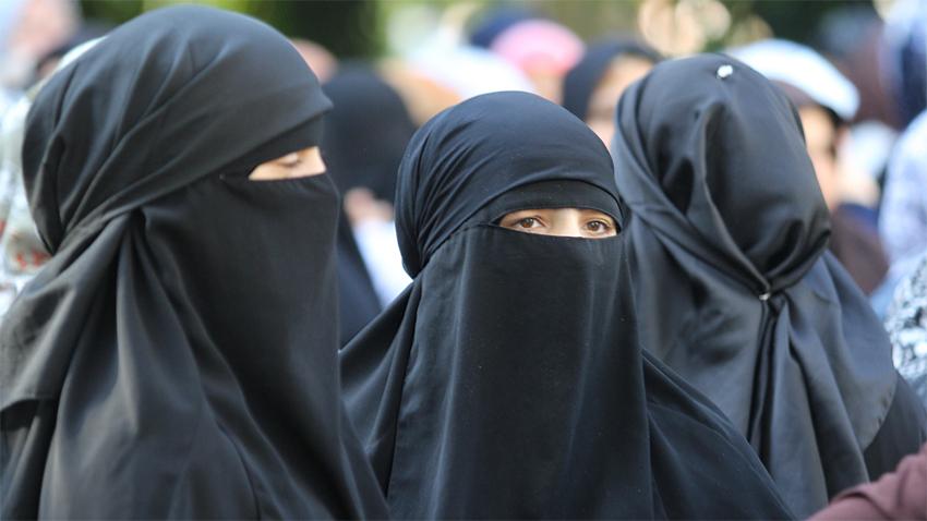burka sofija