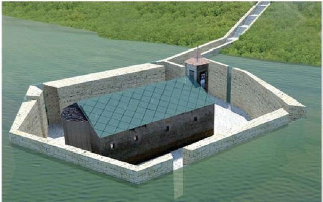 crkva pod voda 5