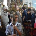 katolicka sv kiril i metodij 1