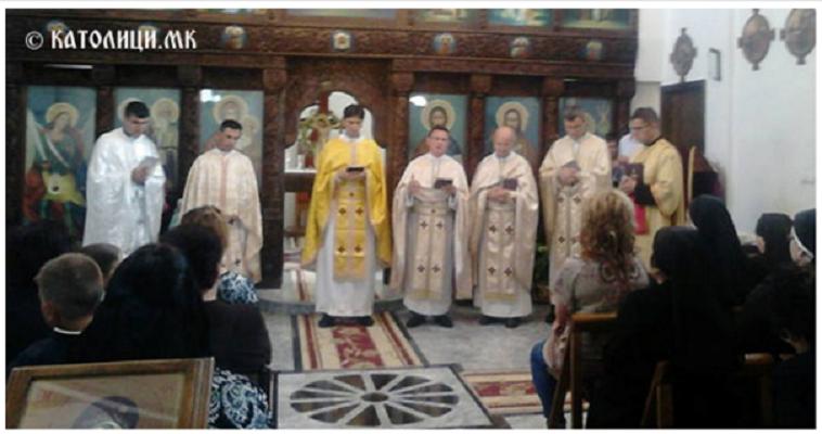 katolicka sv kiril i metodij 2
