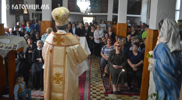 katolicka sv kiril i metodij