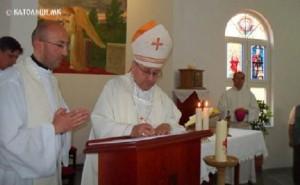 katolicka vencavka 2