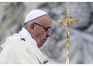 papa slika 1