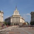 parlament sofija