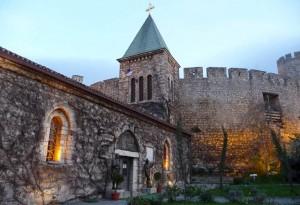 ruzica crkva 1