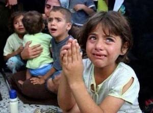 sirija kristijani 2