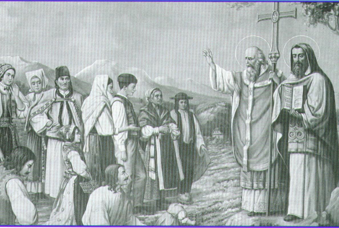sveti kiril i metodij 3
