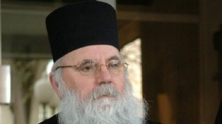 Владиката Tимотеј: Го поздравуваме писмото на Пендаровски до Вселенската патријаршија