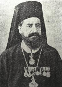 Firmilijan,_Metropolitan_of_Skopje