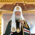 Kiril Ruski 1