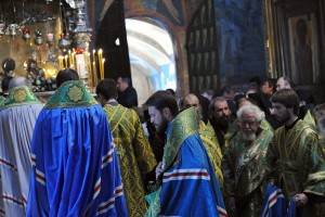 Ruska Crkva 4
