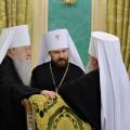 Ruska crkva sinod 3