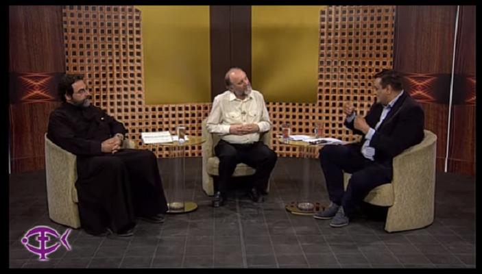 ДЕБАТА: Општествената одговорност на верата и религијата