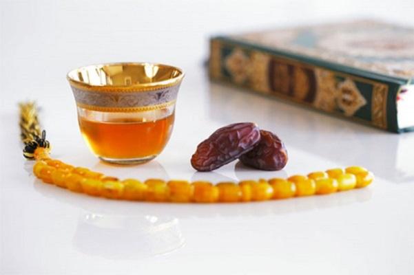Кога почнува ифтар, а кога суфур на првиот ден од рамазанските пости?